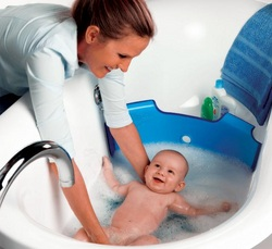 6462476ff4867 Who can train? - Maternity Nurse Training in London